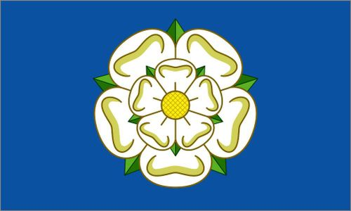 Yorkshire Day In Ripon - Wednesday 1st August!